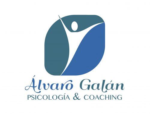 ÁLVARO GALÁN